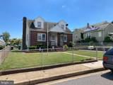 6619 Danville Avenue - Photo 2
