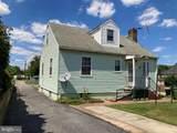 6619 Danville Avenue - Photo 3