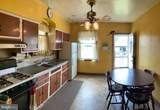 6619 Danville Avenue - Photo 7