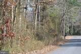 Corner Of Pine Grove & Holly Oak Drive - Photo 2