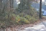 Corner Of Pine Grove & Holly Oak Drive - Photo 5