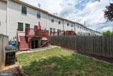 313 Sunray Court - Photo 41