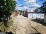 3424 Belair Road - Photo 21