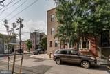 2255 Montrose Street - Photo 53