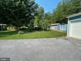 5305 Sheller Road - Photo 4