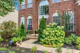 14705 Bubbling Spring Road - Photo 2