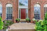 14705 Bubbling Spring Road - Photo 3