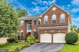 14705 Bubbling Spring Road - Photo 51