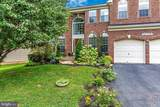 14705 Bubbling Spring Road - Photo 52