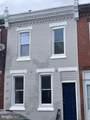1851 Lippincott Street - Photo 1
