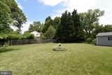10402 Trumpeter Court - Photo 35