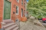 1726 Gough Street - Photo 1