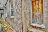 1726 Gough Street - Photo 16
