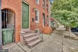 1726 Gough Street - Photo 47