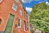1726 Gough Street - Photo 48