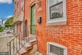 1726 Gough Street - Photo 49