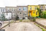 714 Richwood Avenue - Photo 24