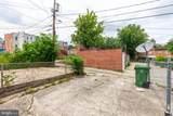 714 Richwood Avenue - Photo 25