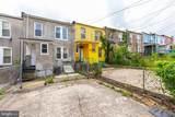 714 Richwood Avenue - Photo 26