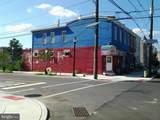601 Front Street - Photo 2