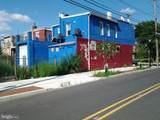 601 Front Street - Photo 3