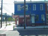601 Front Street - Photo 6
