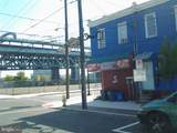 601 Front Street - Photo 7