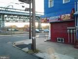 601 Front Street - Photo 9