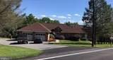 3525 Lineboro Road - Photo 1