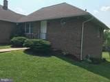 3525 Lineboro Road - Photo 7