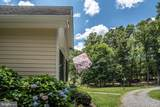 14313 River Junction Drive - Photo 10