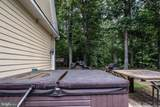 14313 River Junction Drive - Photo 120