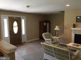 14313 River Junction Drive - Photo 122