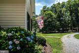 14313 River Junction Drive - Photo 40
