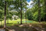 14313 River Junction Drive - Photo 44