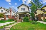 6511 Sefton Avenue - Photo 3