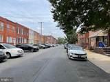 2631 17TH Street - Photo 2