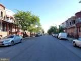 1625 Appleton Street - Photo 24
