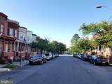 1625 Appleton Street - Photo 25