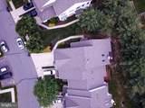 4111 Hermitage Drive - Photo 3