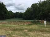 21110 Winchester Drive - Photo 2