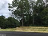 21110 Winchester Drive - Photo 4
