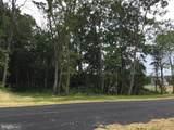 21110 Winchester Drive - Photo 5