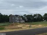 21110 Winchester Drive - Photo 6