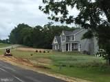 21110 Winchester Drive - Photo 7