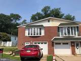 3644 Chesterfield Road - Photo 1