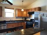 3644 Chesterfield Road - Photo 9