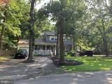 909 Maple Avenue - Photo 2
