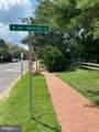 1132 Washington Street - Photo 52