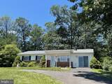 14516 Mercersburg Road - Photo 3